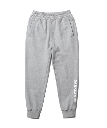 Darkland Jogger Pants (Grey)