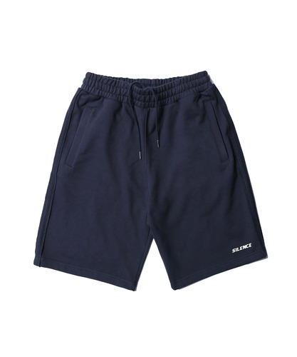 SL Shorts (Navy)